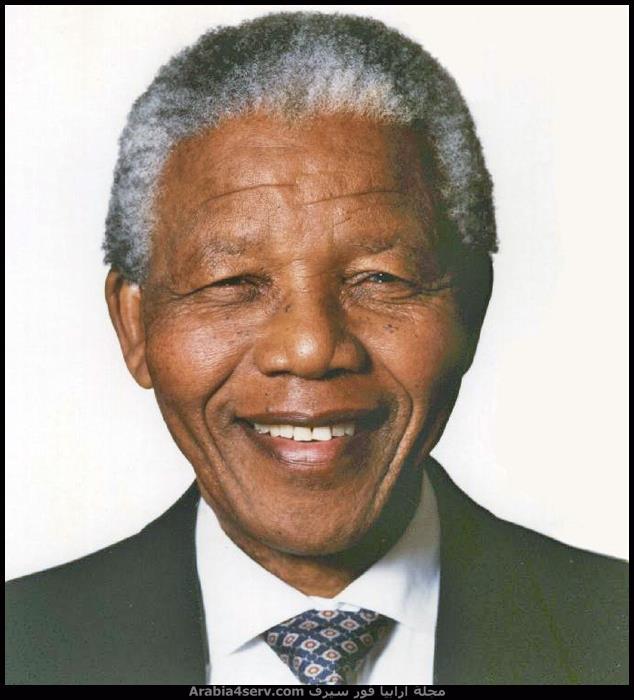 صور-نيلسون-مانديلا-55