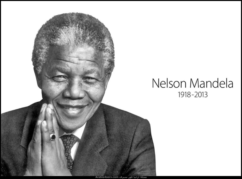 صور-نيلسون-مانديلا-57