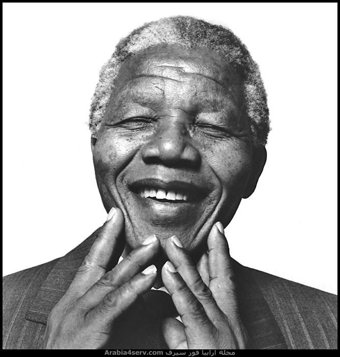 صور-نيلسون-مانديلا-58