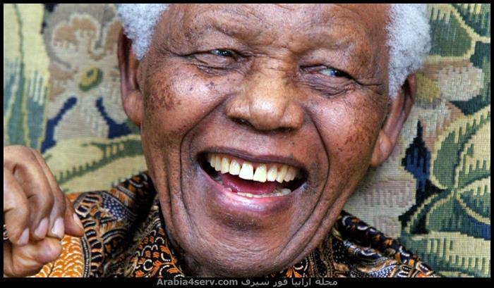صور-نيلسون-مانديلا-59