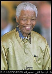 صور-نيلسون-مانديلا-6