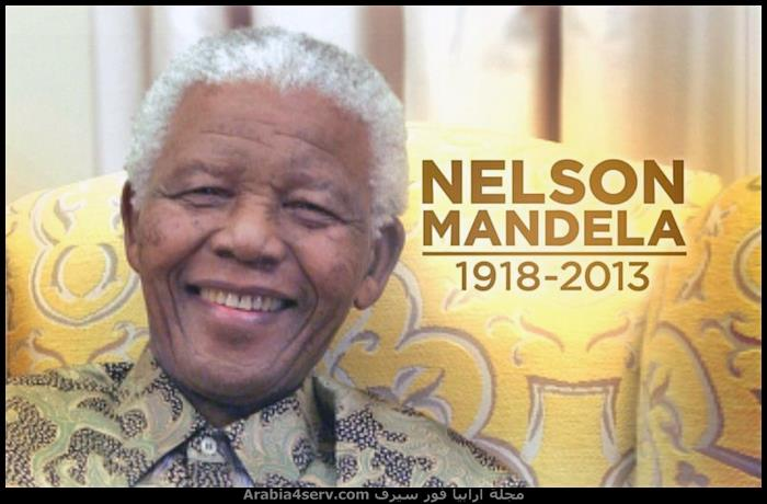 صور-نيلسون-مانديلا-60