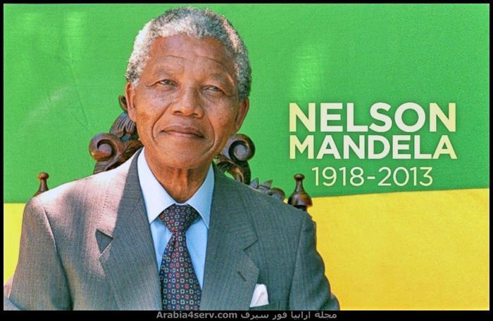 صور-نيلسون-مانديلا-61