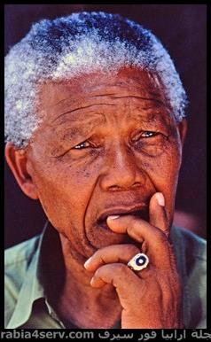 صور-نيلسون-مانديلا-62