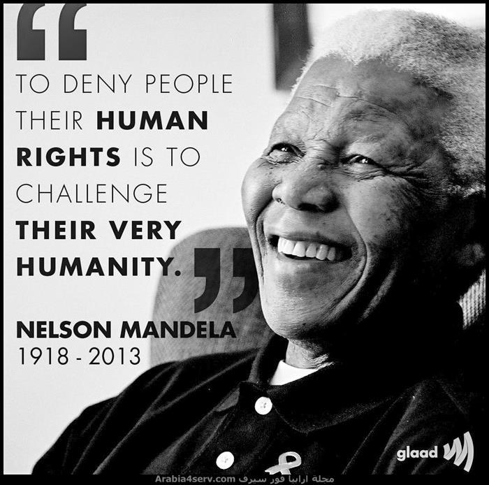 صور-نيلسون-مانديلا-63