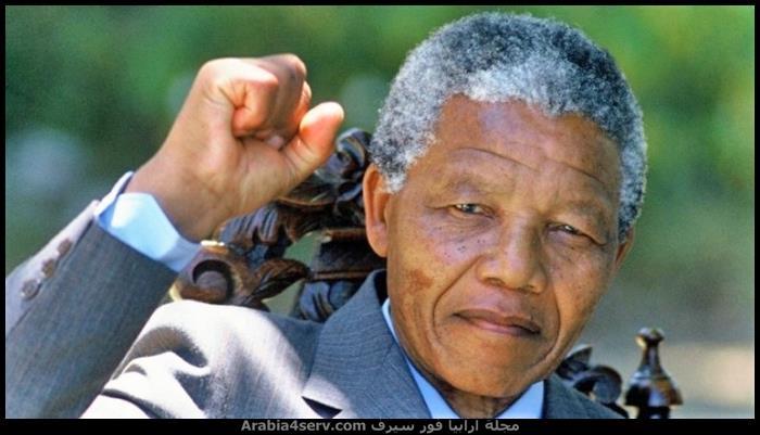 صور-نيلسون-مانديلا-8