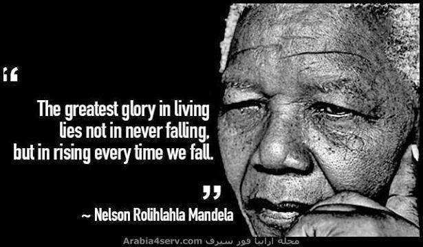 صور-نيلسون-مانديلا-9