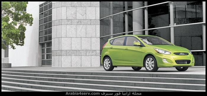 صور-هيونداي-اكسنت-هاتشباك-2015-2015-Hyundai-Accent-Hatchback-10
