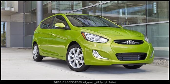 صور-هيونداي-اكسنت-هاتشباك-2015-2015-Hyundai-Accent-Hatchback-11