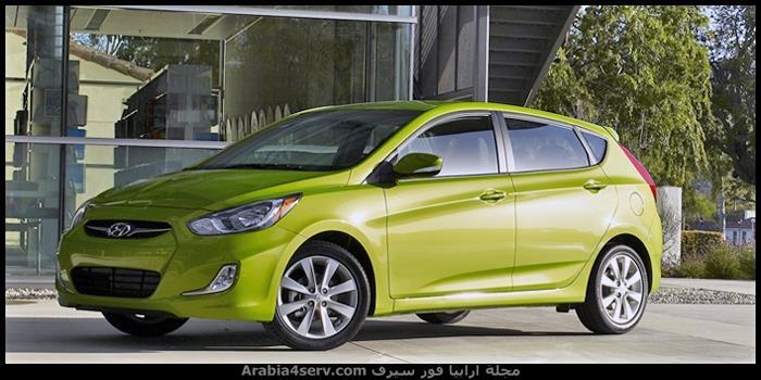 صور-هيونداي-اكسنت-هاتشباك-2015-2015-Hyundai-Accent-Hatchback-12