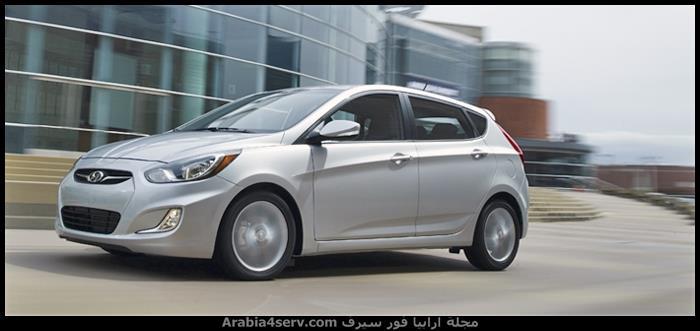 صور-هيونداي-اكسنت-هاتشباك-2015-2015-Hyundai-Accent-Hatchback-14