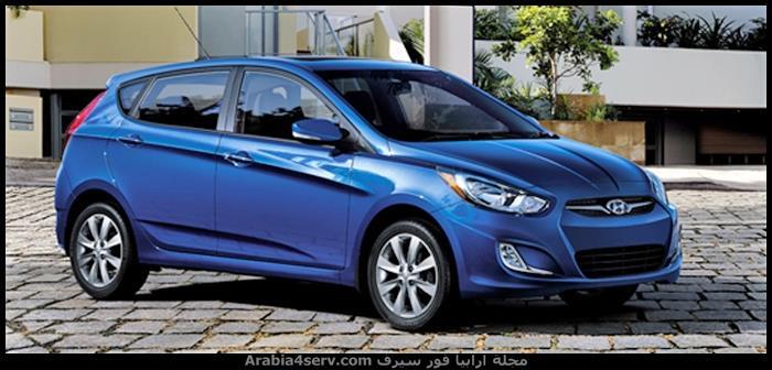 صور-هيونداي-اكسنت-هاتشباك-2015-2015-Hyundai-Accent-Hatchback-15