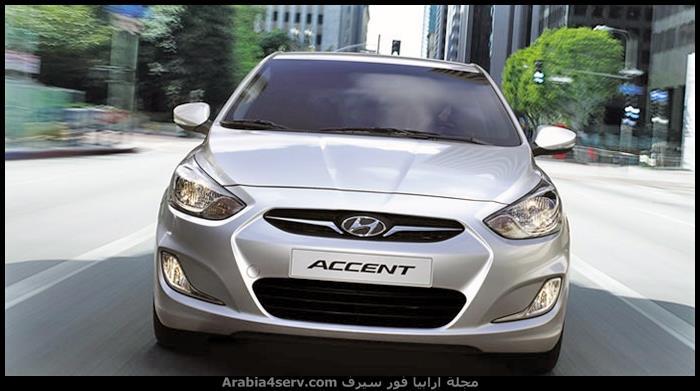 صور-هيونداي-اكسنت-هاتشباك-2015-2015-Hyundai-Accent-Hatchback-17