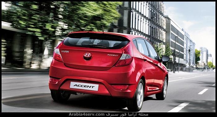 صور-هيونداي-اكسنت-هاتشباك-2015-2015-Hyundai-Accent-Hatchback-18