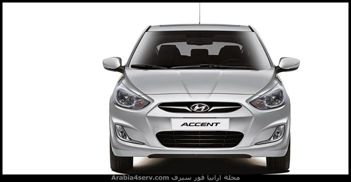 صور-هيونداي-اكسنت-هاتشباك-2015-2015-Hyundai-Accent-Hatchback-19