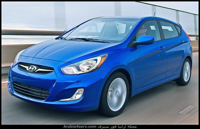 صور-هيونداي-اكسنت-هاتشباك-2015-2015-Hyundai-Accent-Hatchback-2