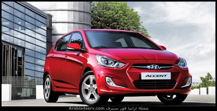 صور-هيونداي-اكسنت-هاتشباك-2015-2015-Hyundai-Accent-Hatchback-21