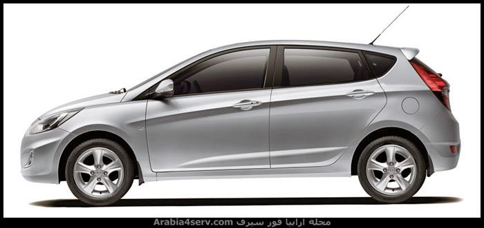 صور-هيونداي-اكسنت-هاتشباك-2015-2015-Hyundai-Accent-Hatchback-22