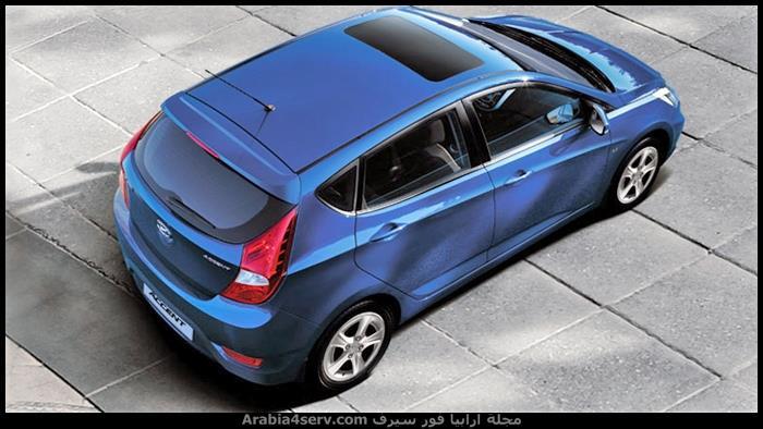صور-هيونداي-اكسنت-هاتشباك-2015-2015-Hyundai-Accent-Hatchback-23