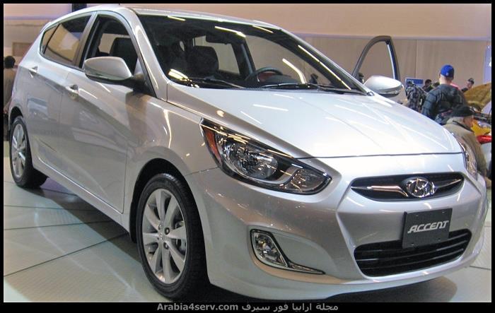صور-هيونداي-اكسنت-هاتشباك-2015-2015-Hyundai-Accent-Hatchback-25