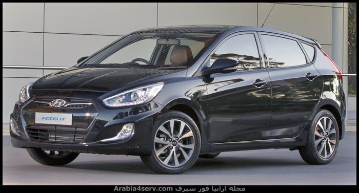 صور-هيونداي-اكسنت-هاتشباك-2015-2015-Hyundai-Accent-Hatchback-28