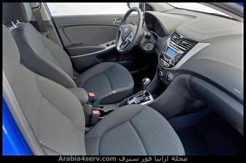 صور-هيونداي-اكسنت-هاتشباك-2015-2015-Hyundai-Accent-Hatchback-4