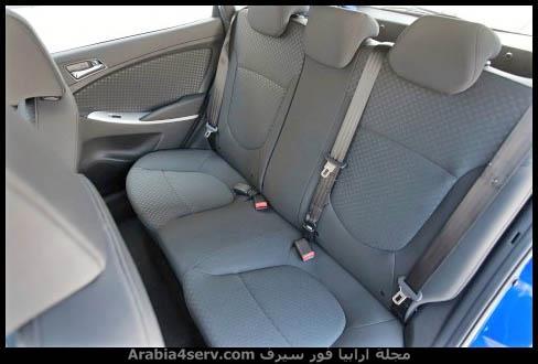 صور-هيونداي-اكسنت-هاتشباك-2015-2015-Hyundai-Accent-Hatchback-5