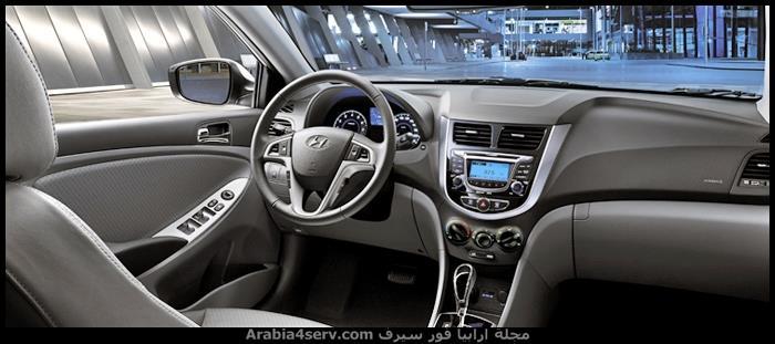 صور-هيونداي-اكسنت-هاتشباك-2015-2015-Hyundai-Accent-Hatchback-7