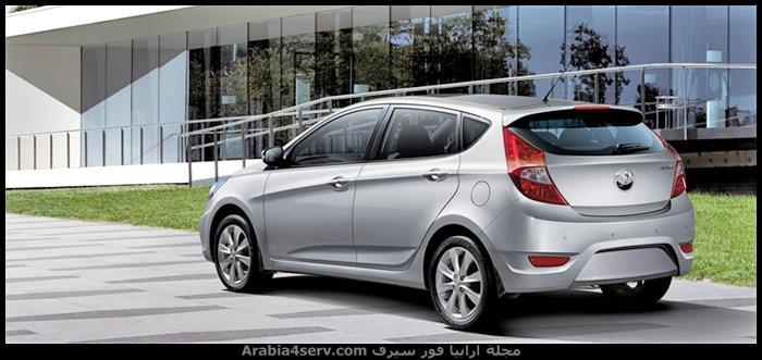 صور-هيونداي-اكسنت-هاتشباك-2015-2015-Hyundai-Accent-Hatchback-8