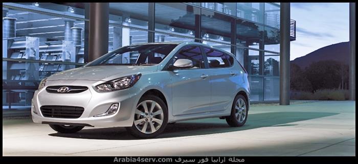 صور-هيونداي-اكسنت-هاتشباك-2015-2015-Hyundai-Accent-Hatchback-9