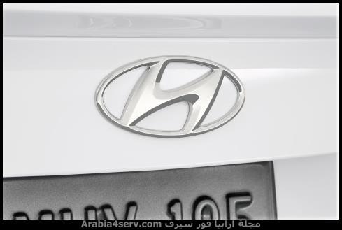 صور-هيونداي-النترا-كوبيه-2015-Hyundai-Elantra-Coupe-20