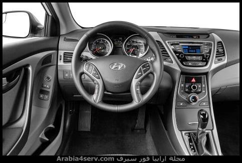صور-هيونداي-النترا-كوبيه-2015-Hyundai-Elantra-Coupe-26