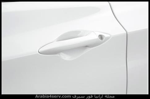 صور-هيونداي-النترا-كوبيه-2015-Hyundai-Elantra-Coupe-28