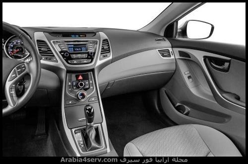 صور-هيونداي-النترا-كوبيه-2015-Hyundai-Elantra-Coupe-29