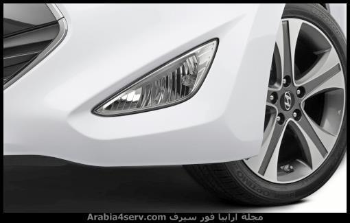 صور-هيونداي-النترا-كوبيه-2015-Hyundai-Elantra-Coupe-31