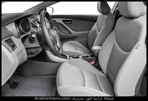 صور-هيونداي-النترا-كوبيه-2015-Hyundai-Elantra-Coupe-32