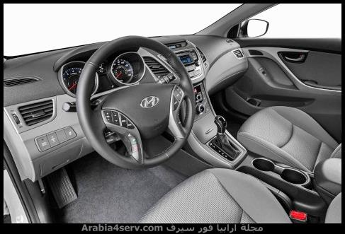 صور-هيونداي-النترا-كوبيه-2015-Hyundai-Elantra-Coupe-33