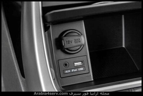 صور-هيونداي-النترا-كوبيه-2015-Hyundai-Elantra-Coupe-53