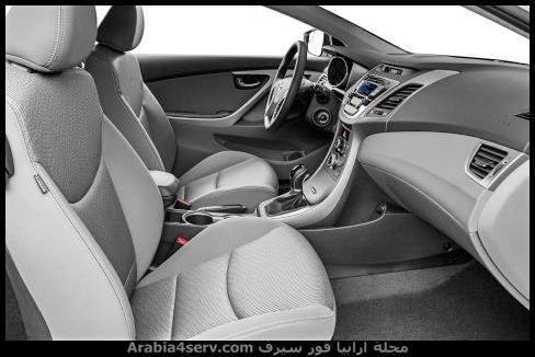 صور-هيونداي-النترا-كوبيه-2015-Hyundai-Elantra-Coupe-56