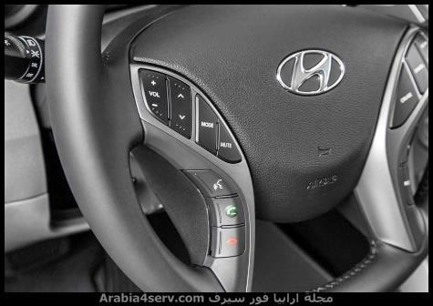 صور-هيونداي-النترا-كوبيه-2015-Hyundai-Elantra-Coupe-62