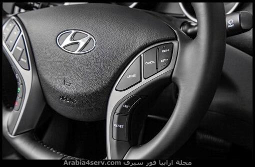 صور-هيونداي-النترا-كوبيه-2015-Hyundai-Elantra-Coupe-63