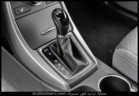 صور-هيونداي-النترا-كوبيه-2015-Hyundai-Elantra-Coupe-65