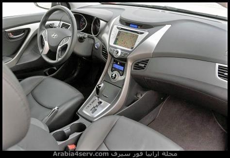 صور-هيونداي-النترا-كوبيه-2015-Hyundai-Elantra-Coupe-7