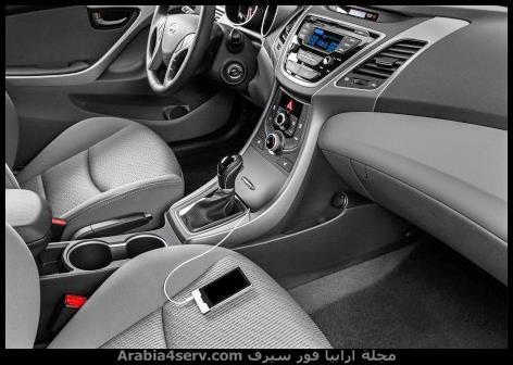 صور-هيونداي-النترا-كوبيه-2015-Hyundai-Elantra-Coupe-71