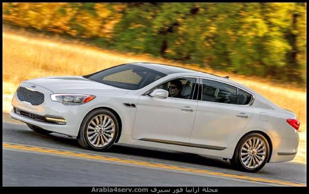 صور-هيونداي-ايكوس-2015-Hyundai-Equus-1