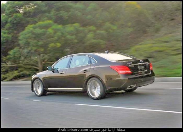 صور-هيونداي-ايكوس-2015-Hyundai-Equus-10