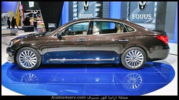 صور-هيونداي-ايكوس-2015-Hyundai-Equus-15