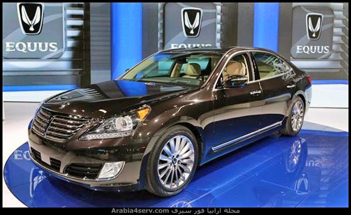 صور-هيونداي-ايكوس-2015-Hyundai-Equus-2