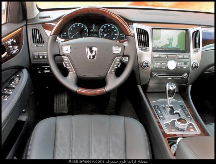 صور-هيونداي-ايكوس-2015-Hyundai-Equus-5