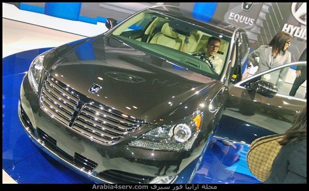صور-هيونداي-ايكوس-2015-Hyundai-Equus-7